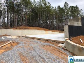 Property for sale at 905 Aster Pl, Helena,  Alabama 35022