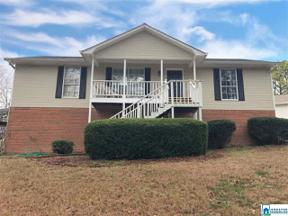 Property for sale at 6606 Memory Ln, Trussville,  Alabama 35173