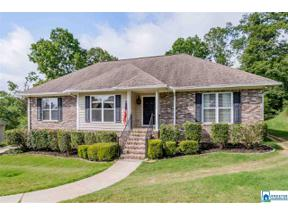 Property for sale at 6827 Lexington Oaks Dr, Trussville,  Alabama 35173