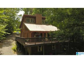 Property for sale at 682 Whitewater Drive, Hayden, Alabama 35079