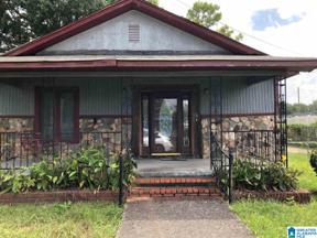 Property for sale at 1762 1st Avenue S, Dolomite, Alabama 35061
