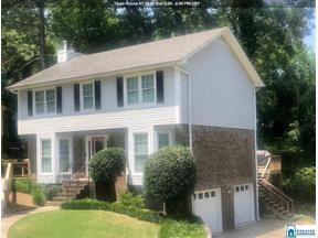 Property for sale at 100 Anchor Cir, Alabaster,  Alabama 35007