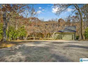 Property for sale at 8967 Jade Lake Rd, Pinson,  Alabama 35126