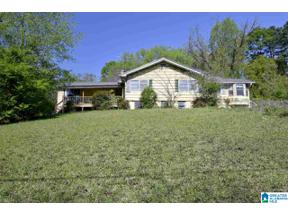 Property for sale at 2008 Reed Road NE, Center Point, Alabama 35215