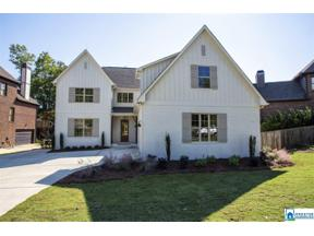 Property for sale at 1070 Baldwin Ln, Birmingham, Alabama 35242