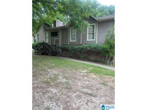 Property for sale at 1164 Whippoorwill Drive, Alabaster, Alabama 35007