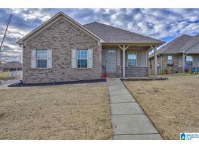 Property for sale at 948 Alise Cir, Fultondale, Alabama 35068