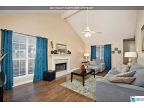 Property for sale at 157 Jasmine Dr, Alabaster,  Alabama 35007