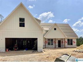 Property for sale at 213 Kinross Cir, Pelham,  Alabama 35124