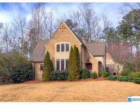Property for sale at 3 Wentworth Rd, Birmingham, Alabama 35242