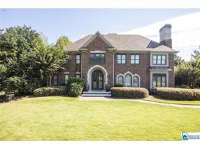 Property for sale at 7719 Kenmore Pl, Vestavia Hills,  Alabama 35242