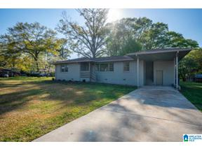 Property for sale at 3340 Berry Drive, Hueytown, Alabama 35023