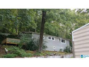 Property for sale at 168 Bells Camp Lane, Adger, Alabama 35006