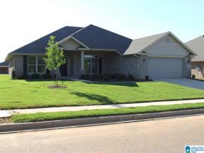 Property for sale at 1106 Silver Creek Lane, Alabaster, Alabama 35007