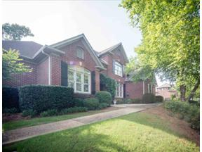 Property for sale at 1405 Scout Trc, Hoover,  Alabama 35244