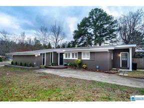 Property for sale at 4929 Pittman Ave, Birmingham,  Alabama 35210