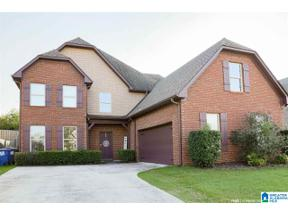 Property for sale at 1276 Mountain Lane, Gardendale, Alabama 35071