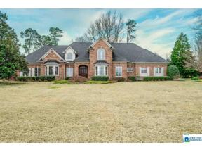 Property for sale at 3810 Carisbrooke Cir, Hoover,  Alabama 35226