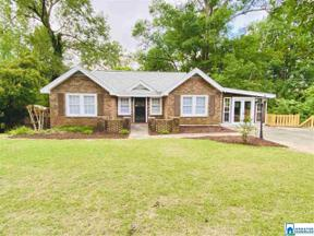 Property for sale at 6868 W Jefferson Rd, Quinton,  Alabama 35130