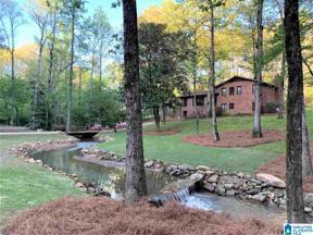 Property for sale at 2611 April Drive, Vestavia Hills, Alabama 35243