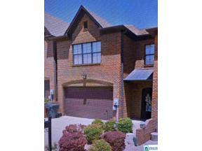 Property for sale at 676 Flag Cir, Hoover,  Alabama 35226