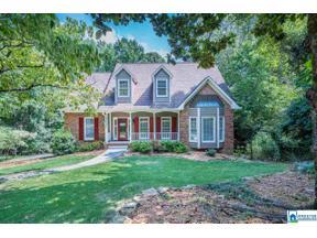 Property for sale at 3320 Afton Ln, Birmingham,  Alabama 35242