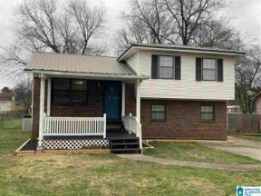 Property for sale at 2415 Circle Drive, Hueytown, Alabama 35023