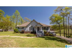 Property for sale at 8212 Russell Drive, Mccalla, Alabama 35111
