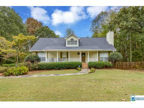 Property for sale at 6401 Mountain Ridge Rd, Trussville,  Alabama 35173