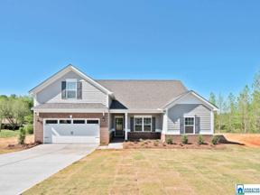 Property for sale at 133 Countryside Dr, Calera,  Alabama 35040