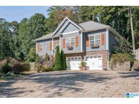 Property for sale at 8434 Gadsden Highway, Trussville, Alabama 35173