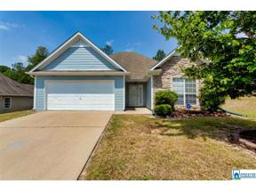 Property for sale at 508 Camden Cove Cir, Calera,  Alabama 35040