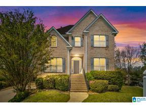 Property for sale at 6200 Barkwood Circle, Trussville, Alabama 35173