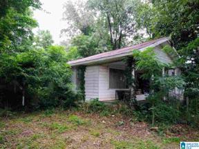 Property for sale at 352 11th Avenue NE, Graysville, Alabama 35073