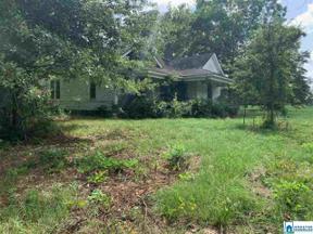 Property for sale at 5588 Birmingport Rd, Mulga,  Alabama 35118
