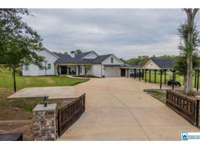 Property for sale at 17 Ivie Ln, Chelsea,  Alabama 35186