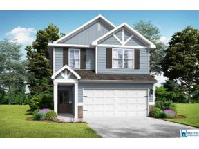 Property for sale at 5532 Cathwick Trc, Mccalla,  Alabama 35111