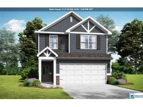 Property for sale at 5532 Cathwick Trc, Mccalla, Alabama 3