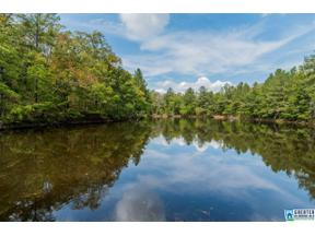 Property for sale at Old Hwy 280, Westover,  Alabama 35078