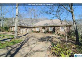 Property for sale at Hoover,  Alabama 35226