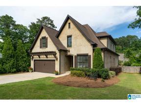 Property for sale at 3765 Fairhaven Drive, Vestavia Hills, Alabama 35223