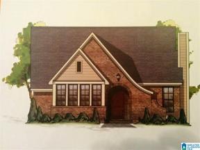 Property for sale at 35 Ramsgate Drive, Alabaster, Alabama 35114