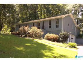 Property for sale at 100 Oak Street, Alabaster, Alabama 35114