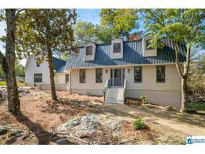 Property for sale at 432 Matzek Dr, Hoover,  Alabama 35226