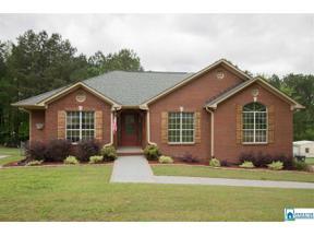 Property for sale at 1005 Magnolia Cir, Leeds,  Alabama 35094