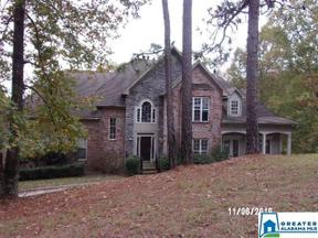 Property for sale at 105 High Crest Rd, Pelham,  Alabama 35124