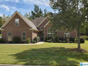 Property for sale at 9555 Ambrose Ln, Kimberly,  Alabama 35091