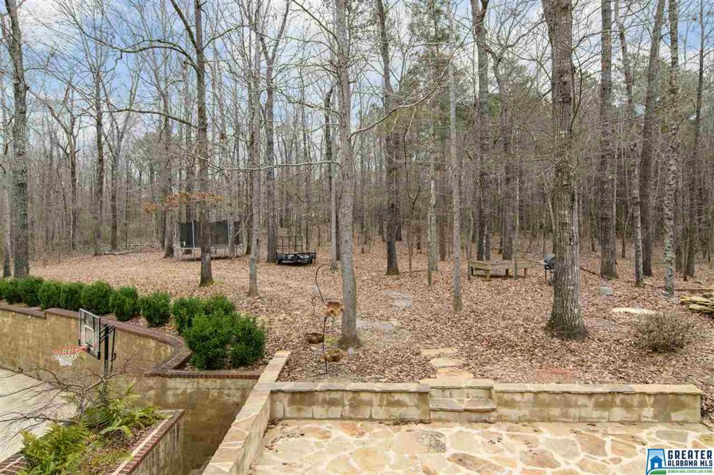 Photo of home for sale at 145 Cottage Ln, Chelsea AL