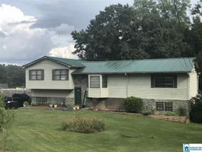 Property for sale at 2723 Hamrick Dr, Irondale,  Alabama 35210