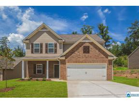 Property for sale at 4604 Winchester Hills Way, Clay,  Alabama 35215